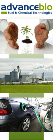 Biofuel and Biochemical images